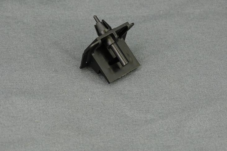 1.8 2.0 *NEW* 3A 35l 1.3 IGNITION LEAD KIT CABLE SET FOR VW PASSAT 32B